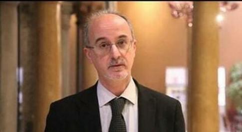Covid, Lopalco: «La scuola facilita la diffusione del virus, doloroso ma necessario chiudere»
