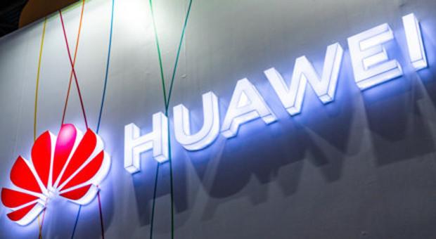 Guerra su Huawei, lo stop della Lega all intesa di Di Maio