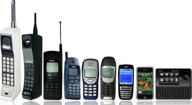 Sluts in Nokia