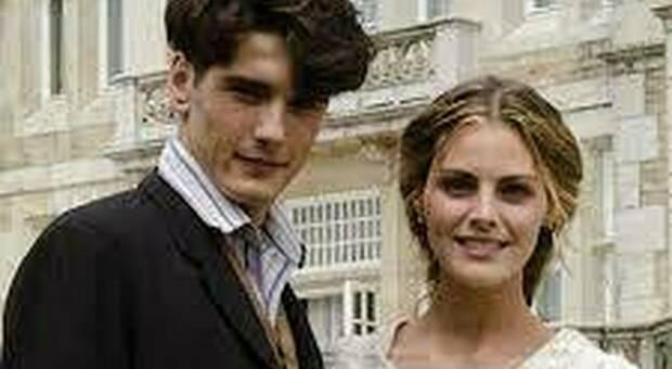 Stasera in tv su Canale 5 torna Grand Hotel-Intrighi e passioni
