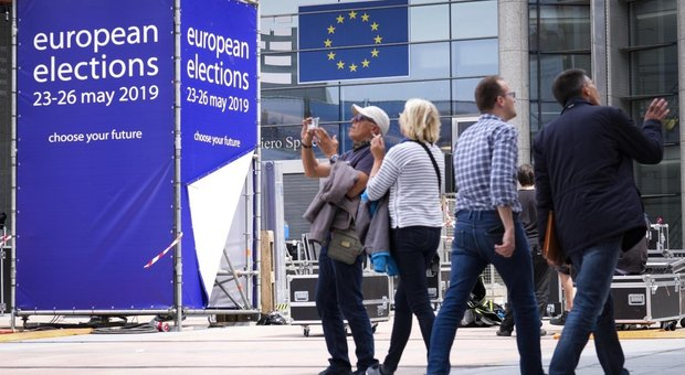 Europee, dallo sviluppo al lavoro: i sì e i no delle politiche Ue