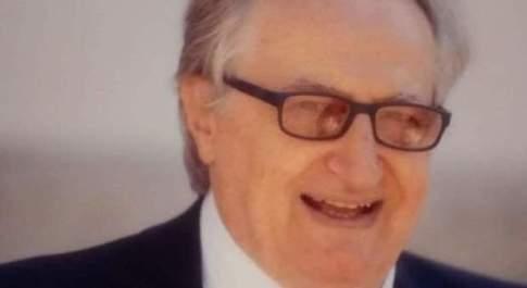Coronavirus, morto Carlo Amodio, il primario che ha combattuto il virus fino all'ultimo