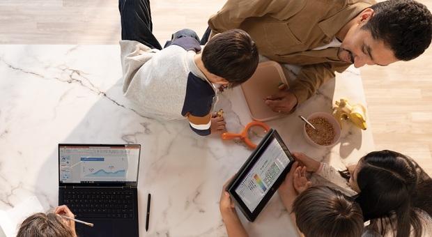 Safer Internet Day 2021: l'Italia migliora di due punti ma adolescenti troppo esposti al web
