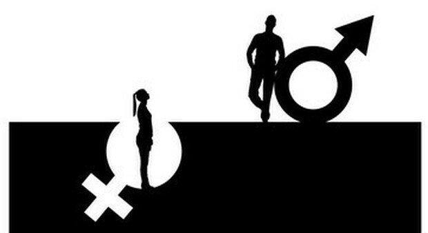Caritas, promuove campagna contro la discriminazione femminile ai tempi del Covid
