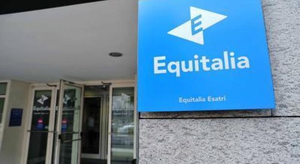 Nuovo Ufficio Equitalia Firenze : Equitalia boom di cartelle rottamate gli uffici aprono di