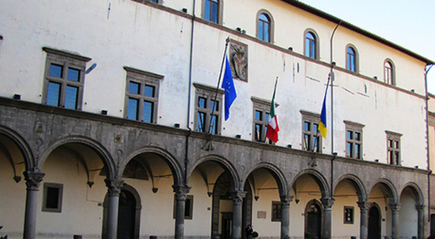 Capacità amministrativa, Viterbo in fondo alla classifica tra i capoluoghi italiani