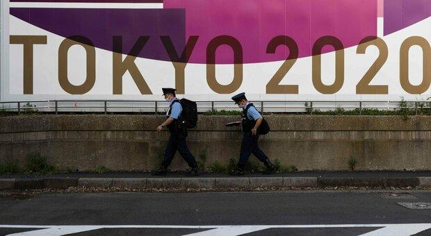 Tokyo 2020, fece una battuta sull'Olocausto: licenziato il direttore artistico della cerimonia di apertura