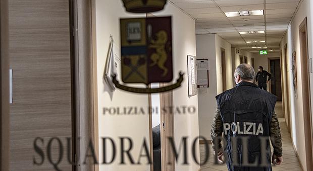 Omicidio in Moldavia e arresto del giovane nel Pavese