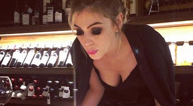 Alessia Cammarota rovinata dalla chirurgia estetica: ecco cosa è successo