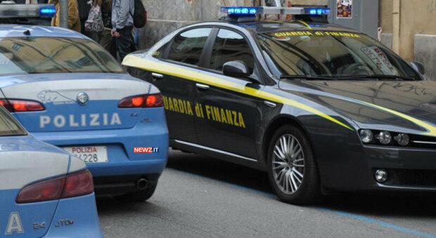 """Roma, 13 arresti per la truffa immobiliare: """"figuranti"""" vendevano case all'insaputa dei proprietari, incassavano il mutuo e sparivano"""
