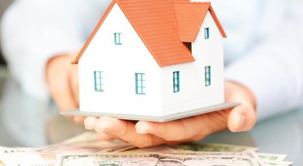 Vivere in campagna a contatto con la natura soluzioni e idee per una vera country life - Costi per acquisto casa ...