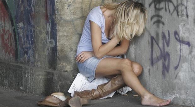 Studentessa violentata a Teramo, arrestato un 22enne originario del Pakistan