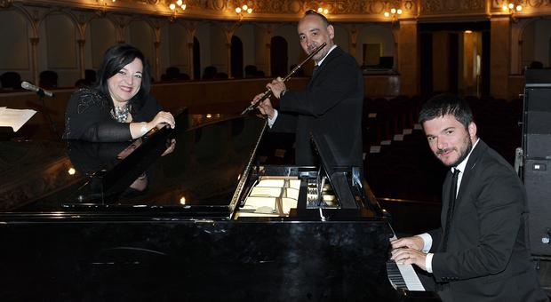 Festa della Musica 2021, mille note in città per festeggiare l'arrivo dell'estate