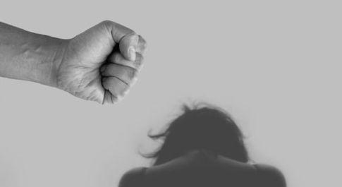 Violenza sulle donne: 80 milioni le lavoratrici vittime in tutto il mondo