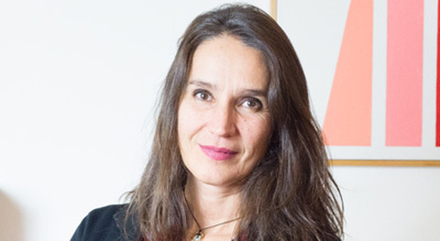 Tatiana Biagioni eletta presidentessa degli avvocati giuslavoristi