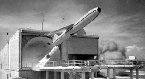 Nel 1962 gli Usa stavano per scatenare una guerra nucleare per errore. Ma un capitano evitò la catastrofe