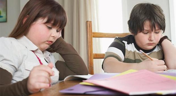 Adolescenti, saltare la colazione aumenta il rischio obesità
