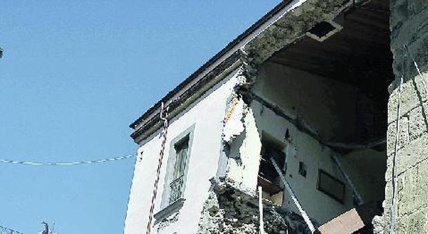 Terremoto, faro sui furbetti della residenza: ad Amatrice troppi nuovi residenti