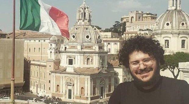 Zaky, morto un giornalista nel suo stesso carcere in Egitto: «Aveva contratto il Covid-19»