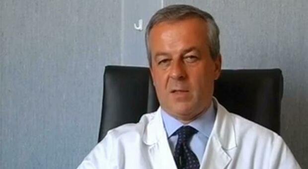 Covid, Locatelli: «Aumentano i malati gravi, facciamo rispettare le regole»