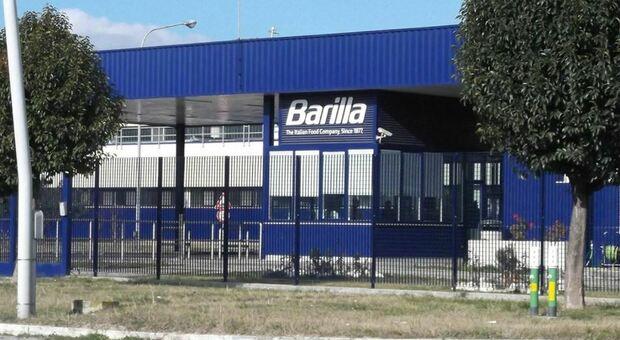 Parità di genere: Barilla è la prima azienda italiana a vincere il Catalyst Award