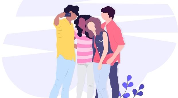 Safer Internet Day 2021, prosegue l'educazione civica digitale nelle scuole promossa da Samsung Italia