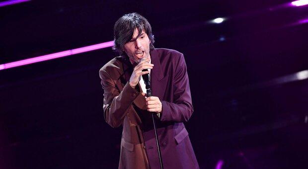 Bugo, testo e significato di E invece sì: la canzone in gara a Sanremo 2021