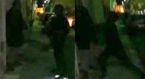 Manduria, picchiato a morte dalla baby gang. Inquirenti: «Ragazzi normali, violenti per noia»