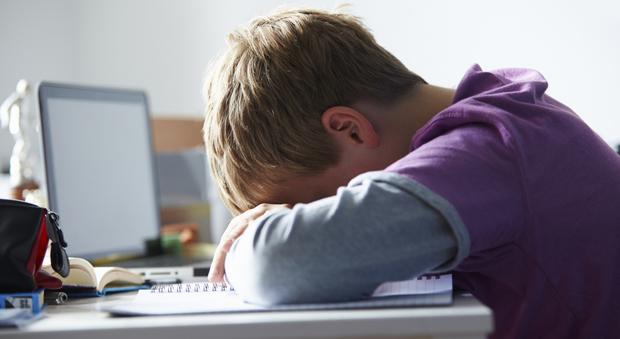 Cyberbullismo, sì definitivo: è legge. Anche i minori potranno denunciare