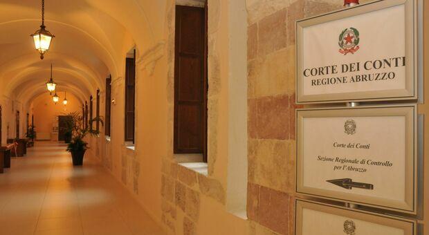 Truffa dei permessi retribuiti, due dipendenti Asl condannati a pagare centomila euro