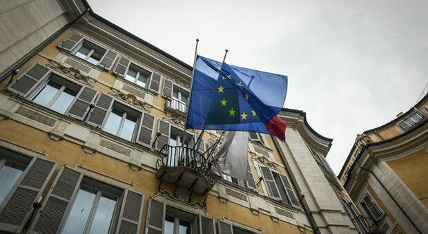 Porti, UE a Italia: abolire esenzioni fiscali