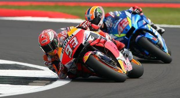 Moto Gp, coronavirus, dopo il Qatar rinviato anche il Gran Premio della Thailandia