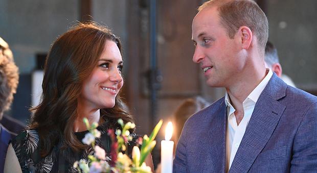 Kate Middleton e William in crisi? Lo strano tour de force imposto dalla Regina Elisabetta