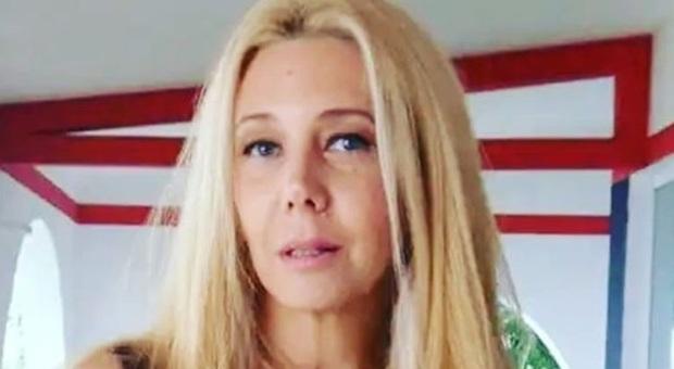 Non è la D'Urso, Mariana Caniggia contro la nuova fidanzata del marito: «E' una escort che prende 4mila pesos per ...»