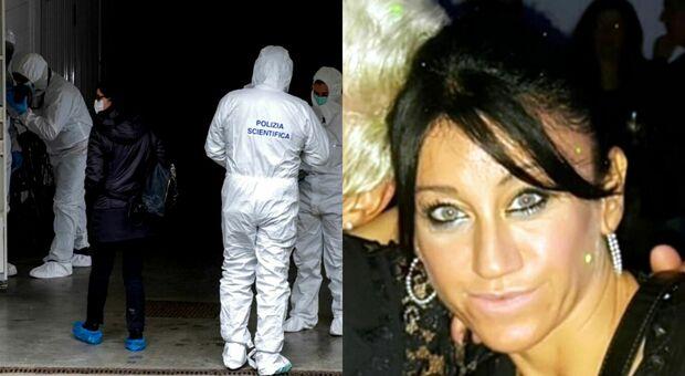Donna uccisa a Faenza, si valuta anche delitto su commissione