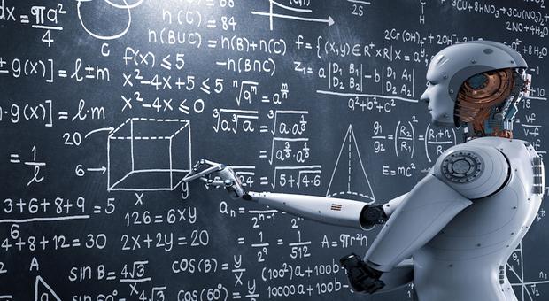 Artificial Intelligence Analyst, arriva la piattoforma guidata da intelligenza artificiale in grado in grado di evitare le frodi