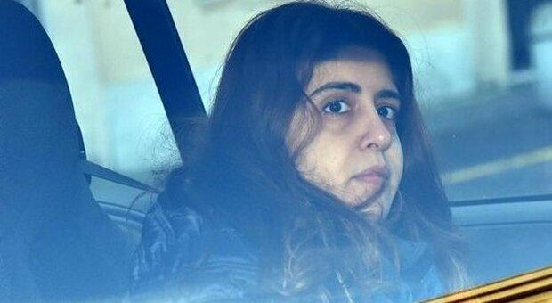Mascherine, Francesca Chaouqui tra i 4 indagati a Roma: maxicommessa da 72 milioni