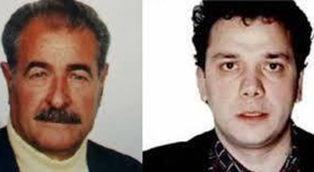 """Processo 'Ndrangheta, condanna ergastolo per i """"boss"""" Graviano e Filippone"""