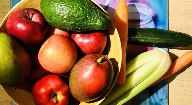 Dieta, le 7 regole per dimagrire in modo veloce e sano (e perdere un chilo a settimana)