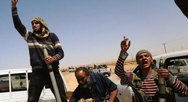 Libia, scende in campo anche Trump: obiettivo arginare i Fratelli musulmani