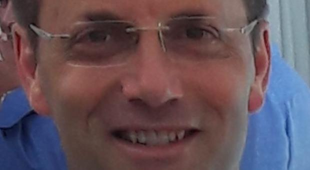 Coronavirus, avvocato guarito dopo 9 settimane: «Dalla Asl ho ricevuto poco aiuto»