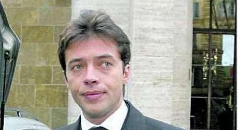 Caso Parmalat, Arpe lascia la guida di Banca Profilo