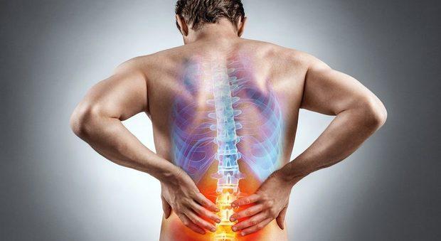 Coronavirus, la schiena si è bloccata con il lockdown. I dolori della quarantena e come curarli