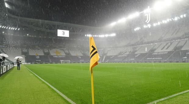 Ufficiale: Real Sociedad-Manchester United si gioca all'Allianz Stadium di Torino