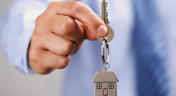 immagine Tutto ciò che c'è da sapere sulla donazione immobiliare