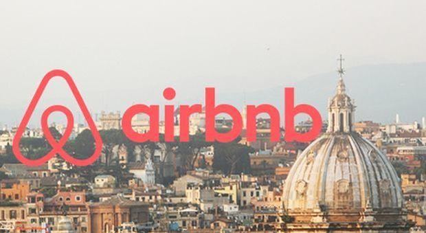 Manovra, verso tassa di soggiorno su affitti brevi e Airbnb