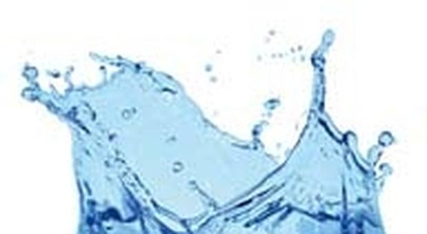 Danni Da Infiltrazioni Di Acqua Il Condominio E Responsabile