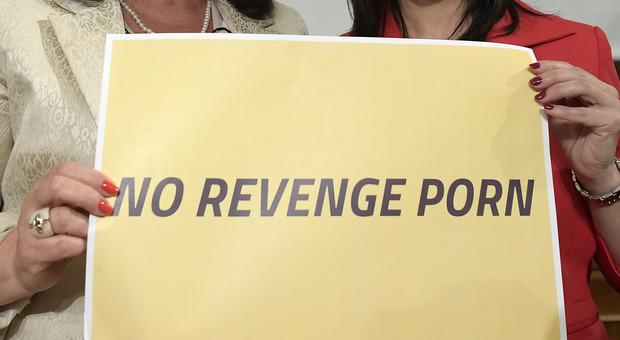 Codice rosso, cosa prevede la legge: revenge porn, indagini sprint e pene per chi sfregia