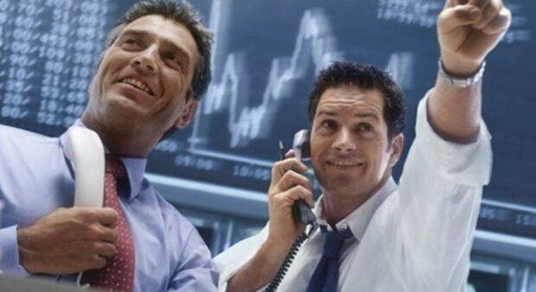 Positiva la Borsa di Milano, annullato il calo di lunedì