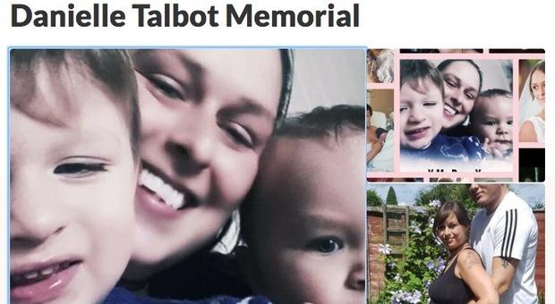 Mamma 30enne si accascia e muore per un malore: i figli piccoli cercano di svegliarla